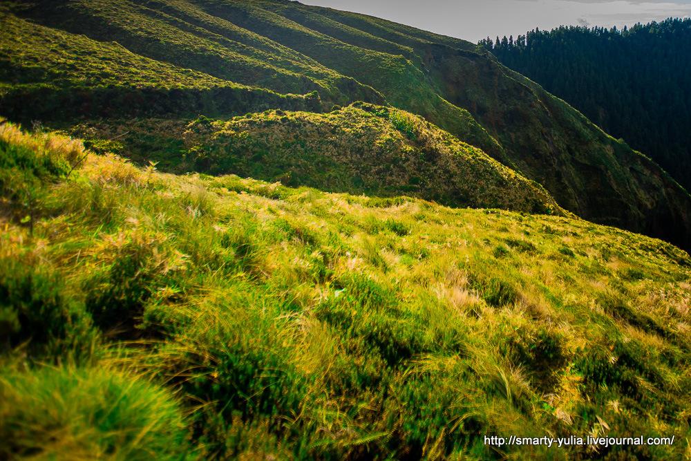 Azores-SeteCidades-Mosteiros-013
