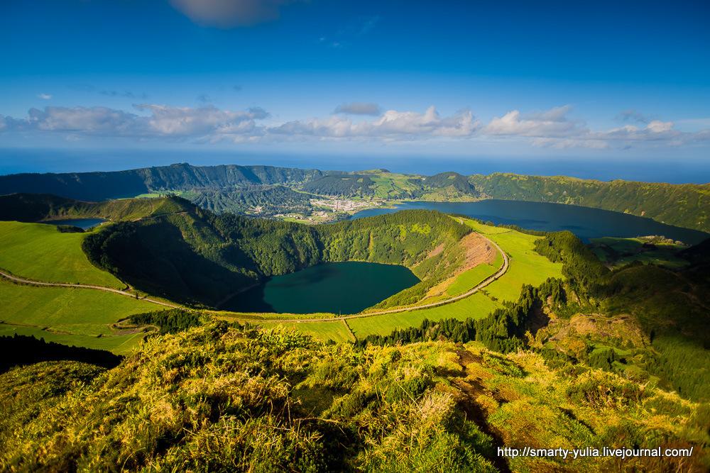 Azores-SeteCidades-Mosteiros-016