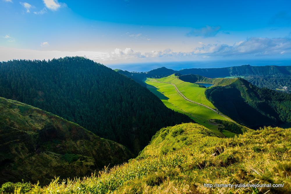 Azores-SeteCidades-Mosteiros-020
