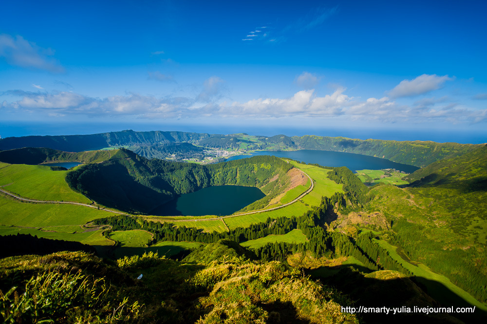 Azores-SeteCidades-Mosteiros-021