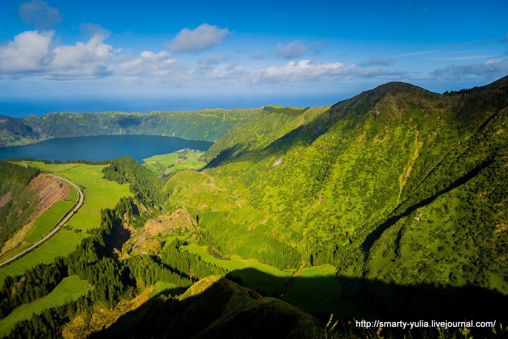 Azores-SeteCidades-Mosteiros-022