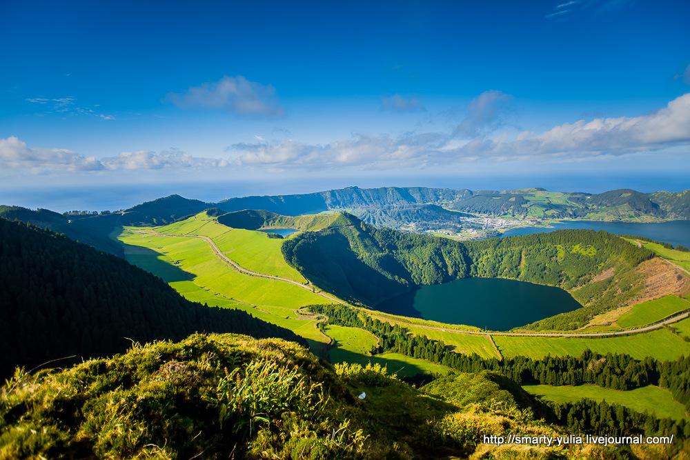 Azores-SeteCidades-Mosteiros-023