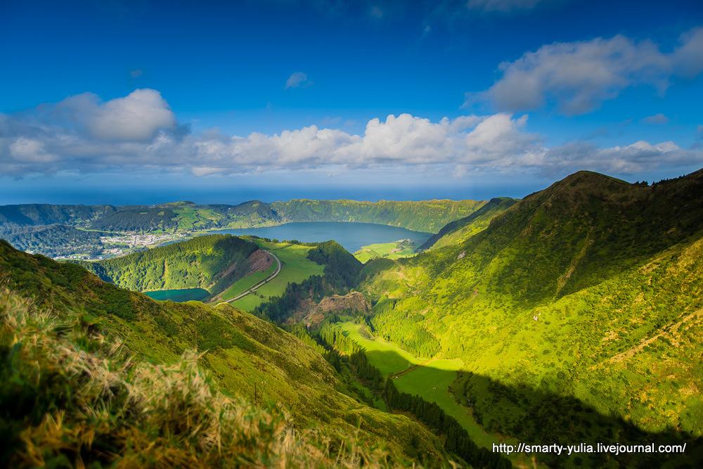 Azores-SeteCidades-Mosteiros-024