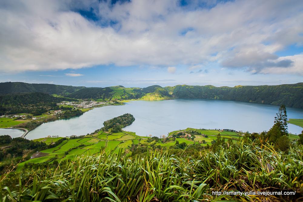 Azores-SeteCidades-Mosteiros-026