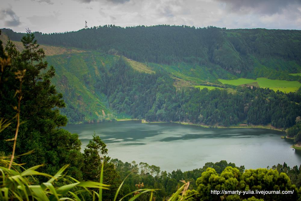 Azores-SeteCidades-Mosteiros-028