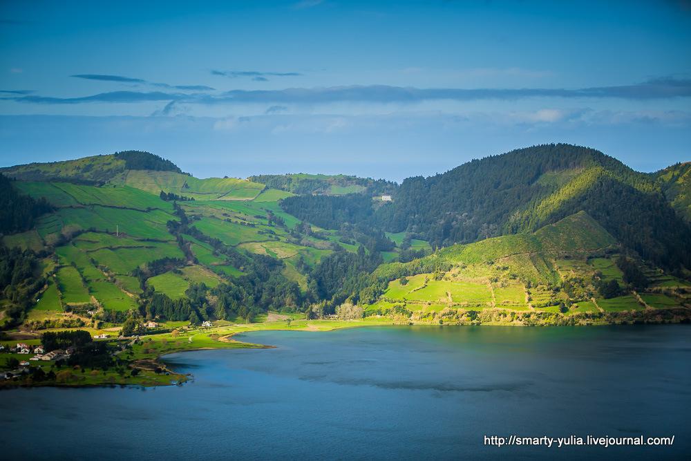 Azores-SeteCidades-Mosteiros-030