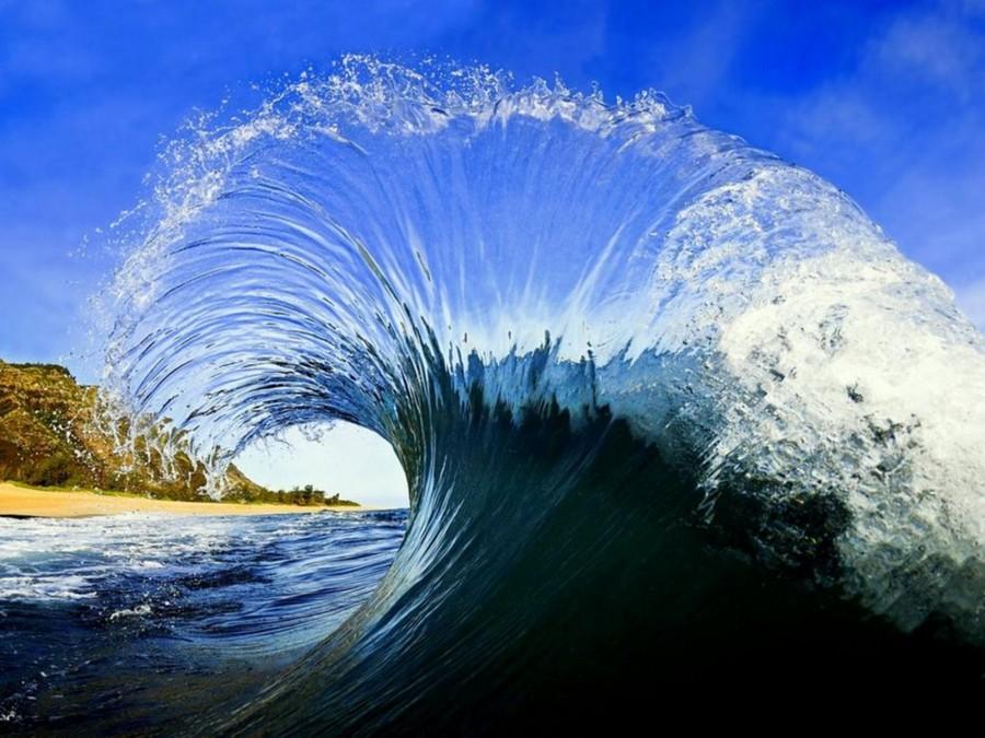 Beautiful and amazing photos 14