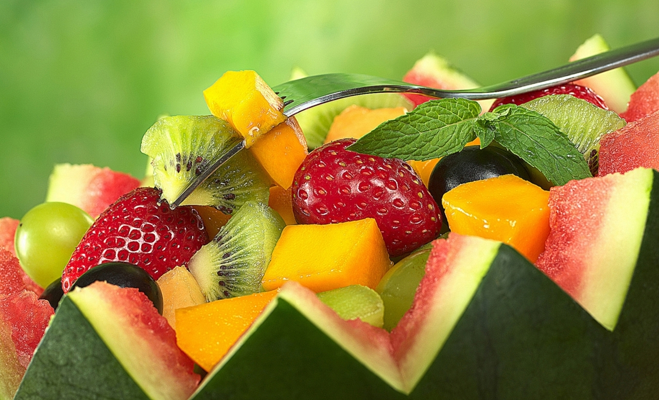 Beautiful pictures of fruits 11