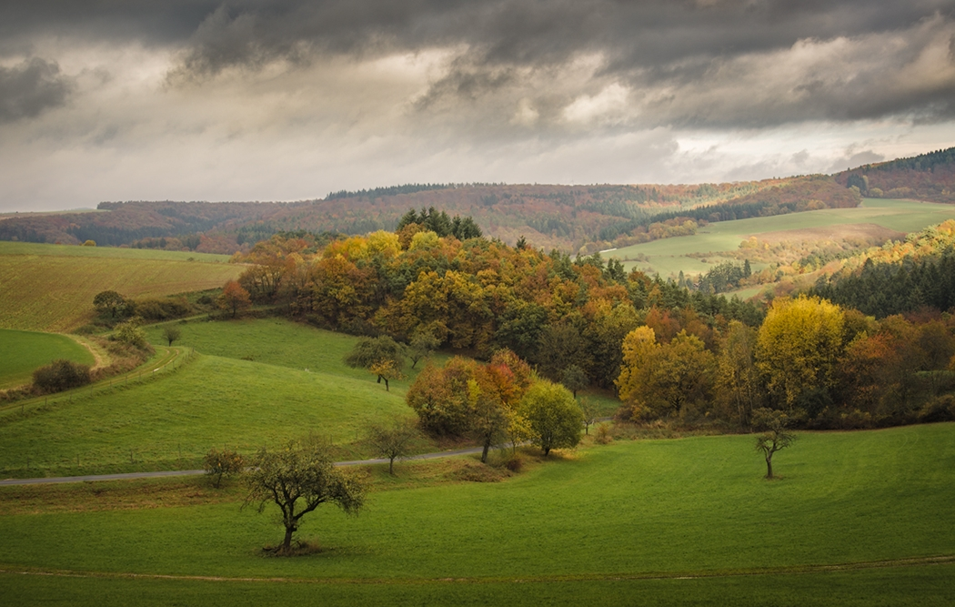 Beautiful pictures of landscapes 03