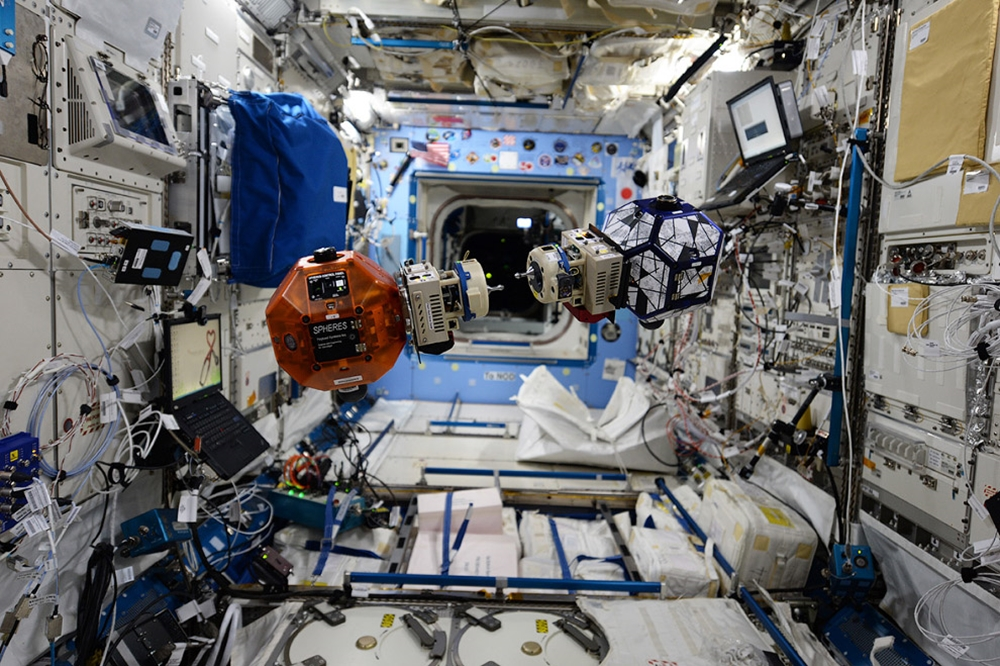 Latest photos of space 08