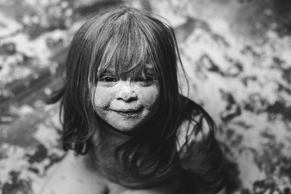 Photos of children 02