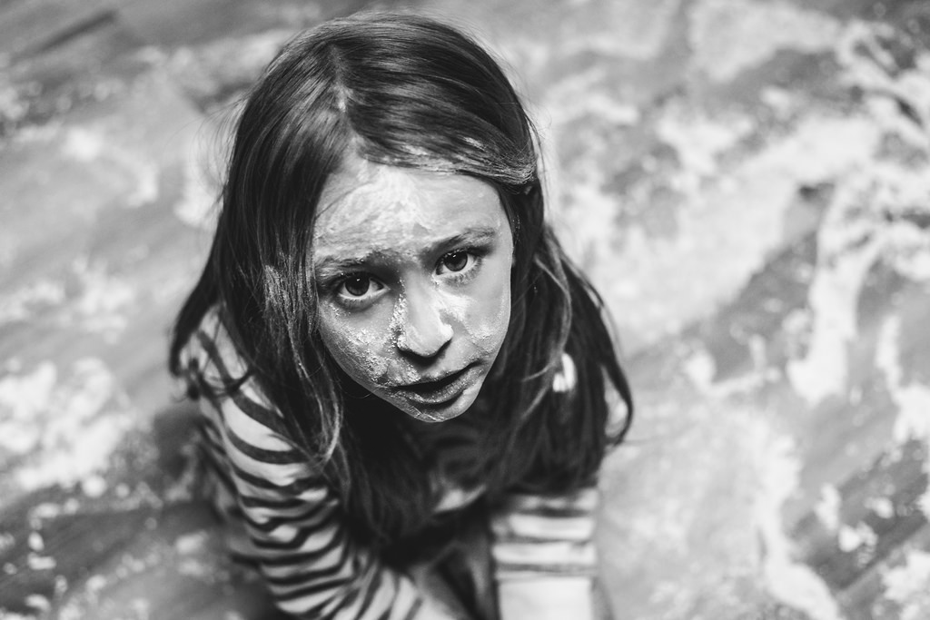 Photos of children 03