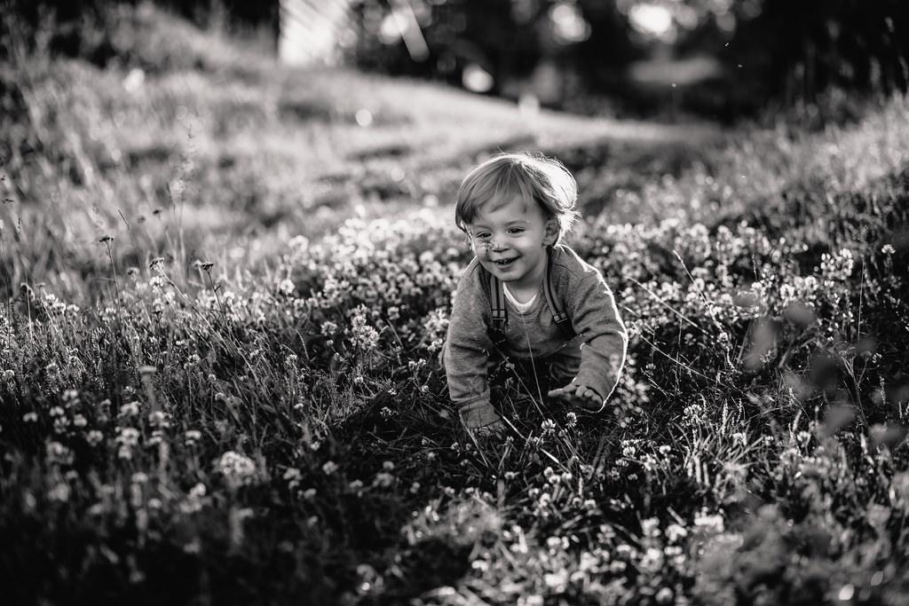 Photos of children 10