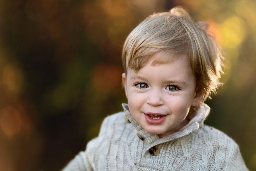 Photos of children 11