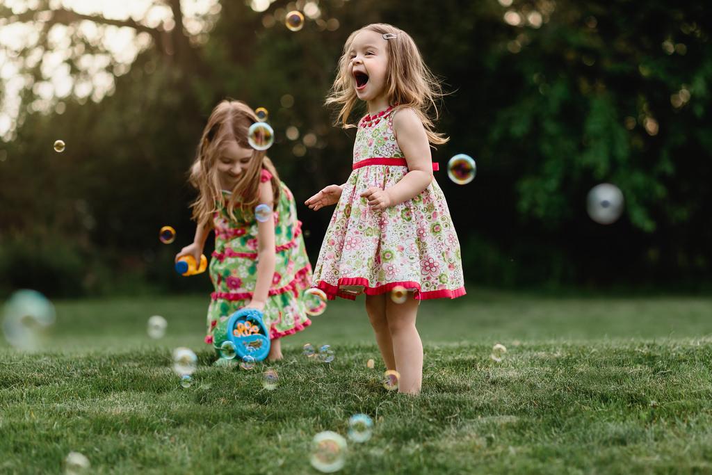 Photos of children 27