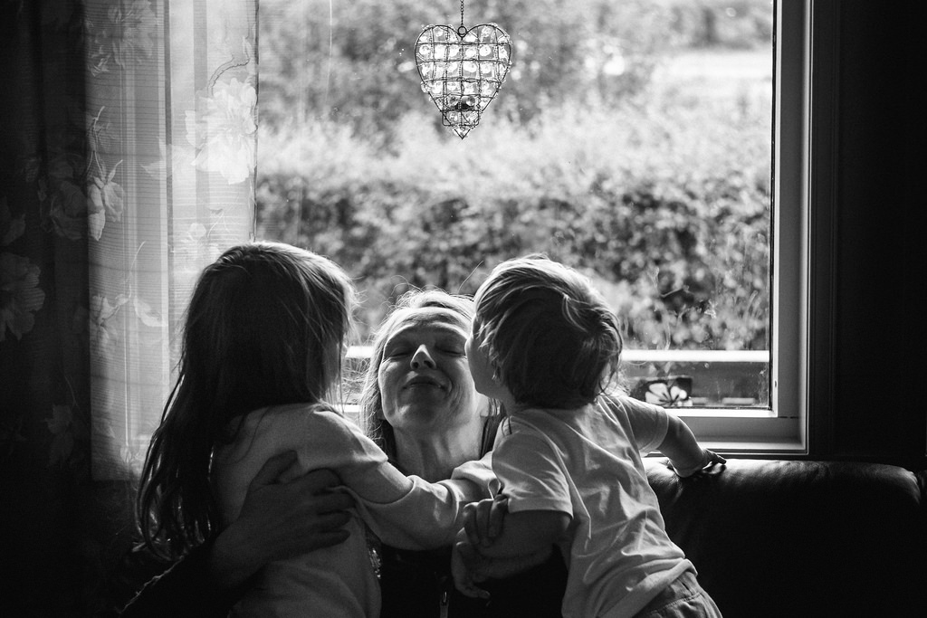 Photos of children 30