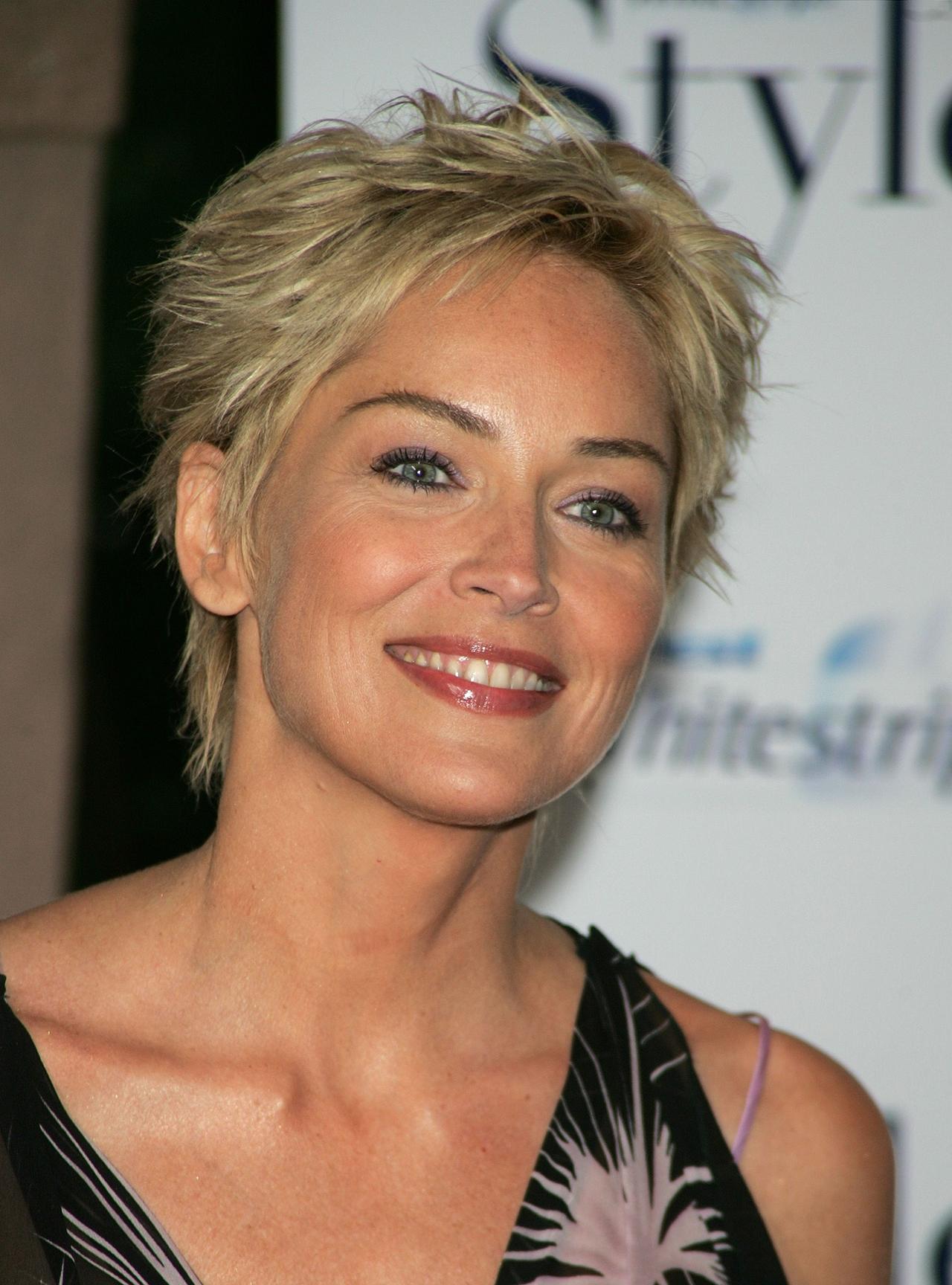 Sharon Stone 03
