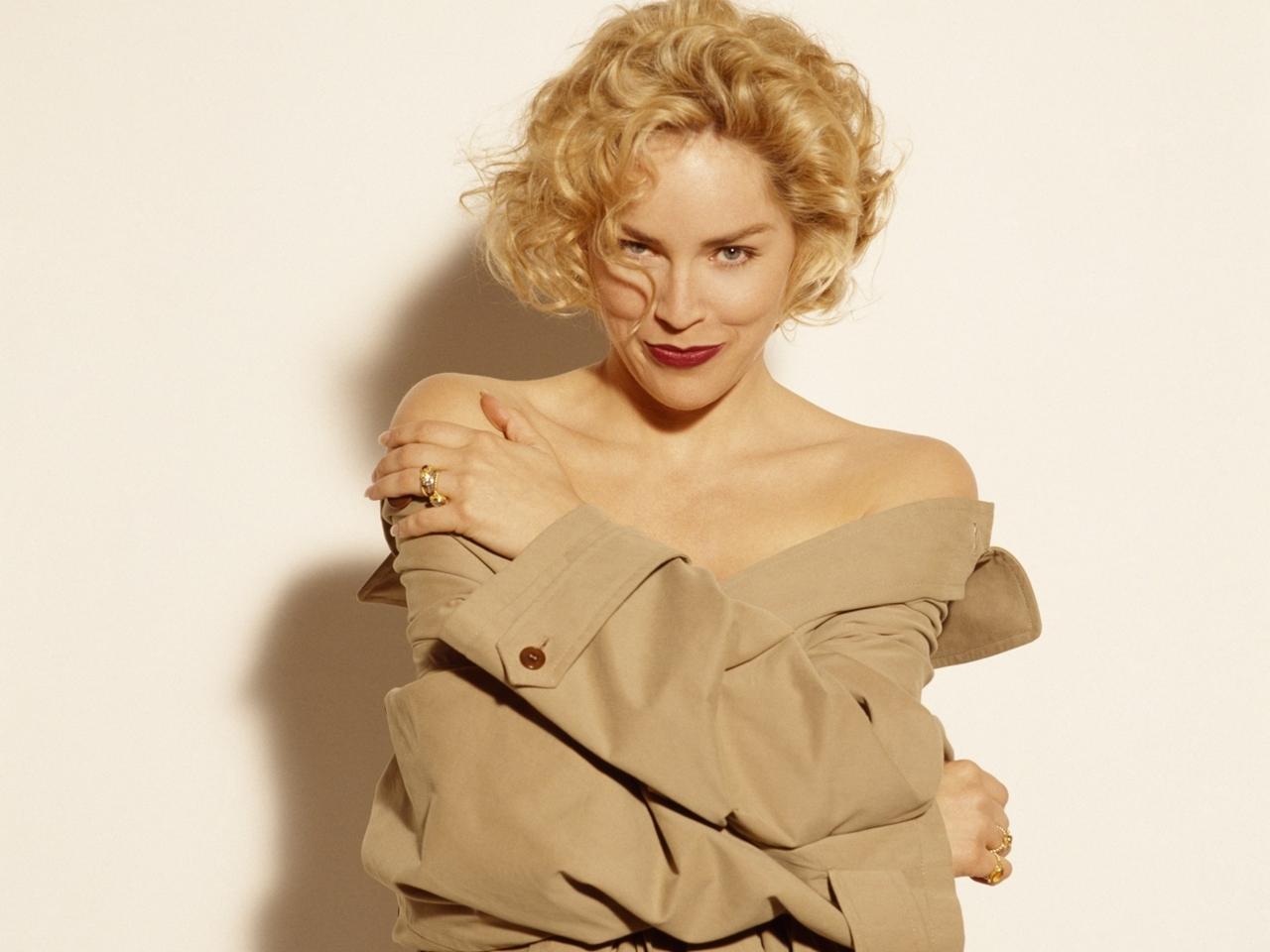 Sharon Stone 04