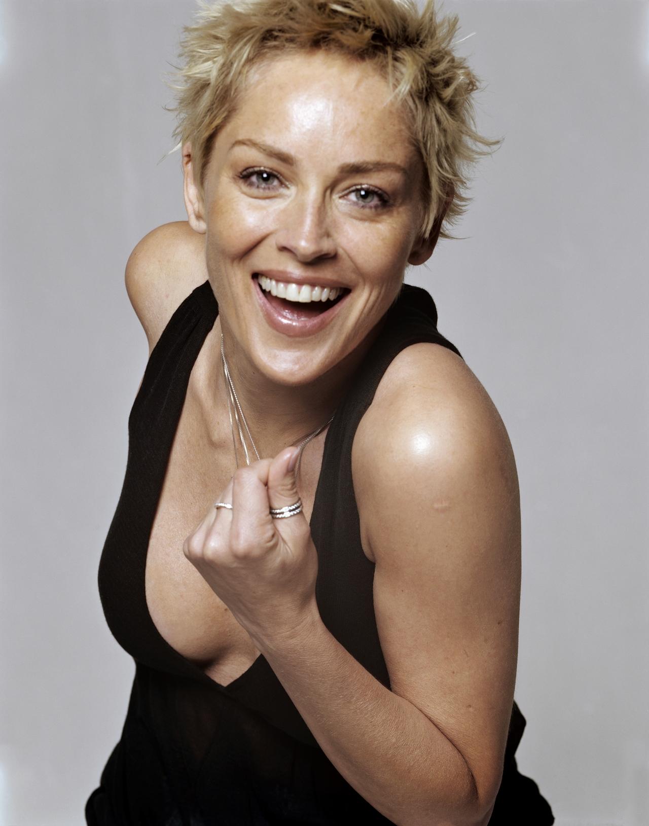 Sharon Stone 05