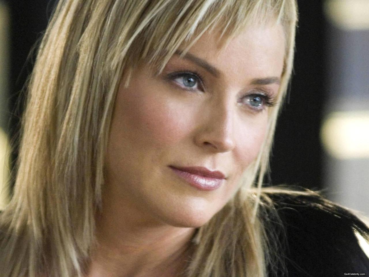 Sharon Stone 08