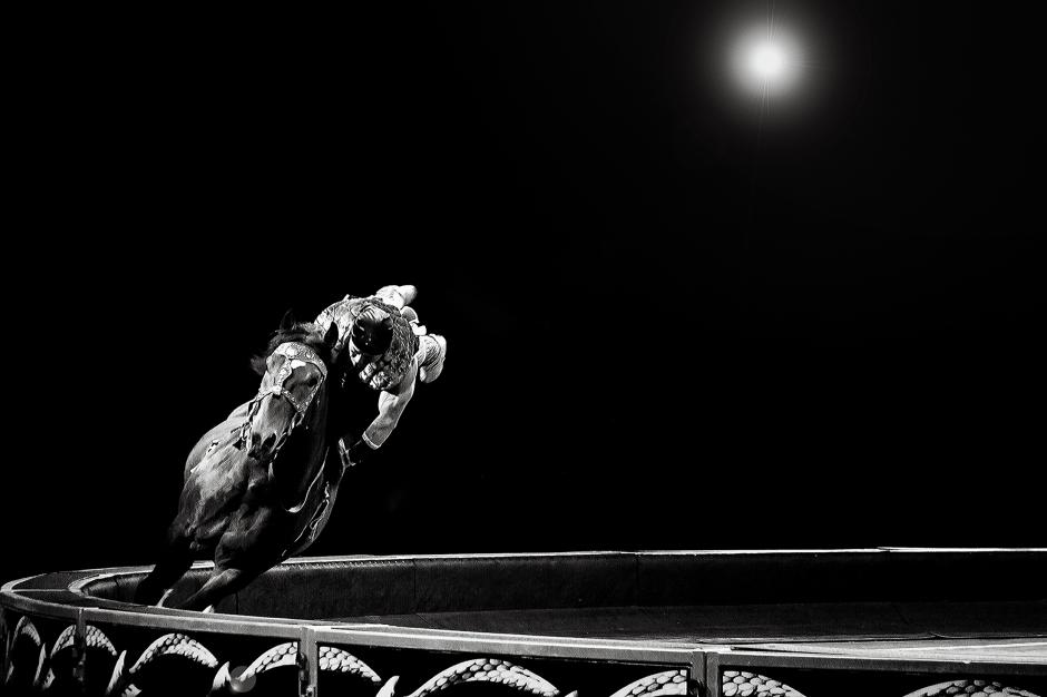The art of black and white photography Enrique Pelaez 04