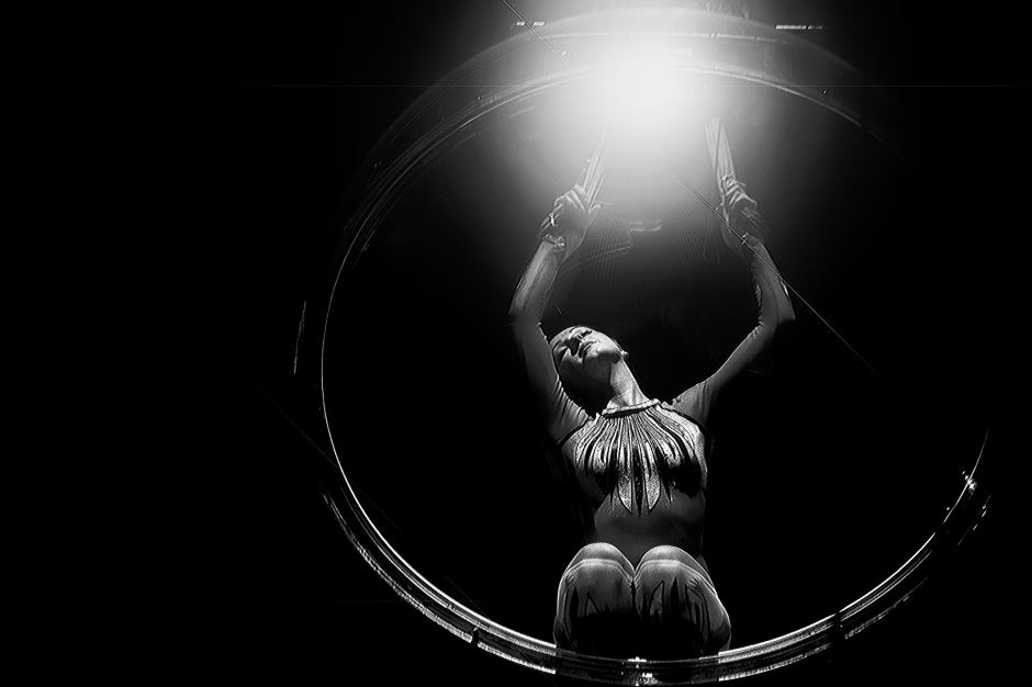 The art of black and white photography Enrique Pelaez 05