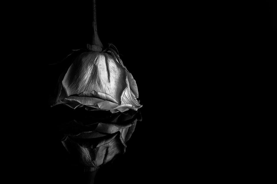 The art of black and white photography Enrique Pelaez 17