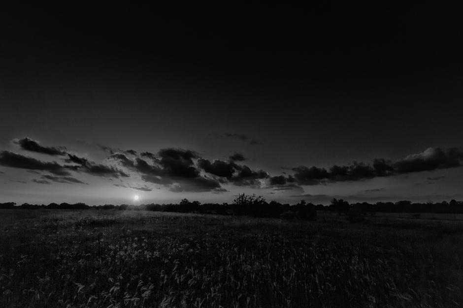 The art of black and white photography Enrique Pelaez 24