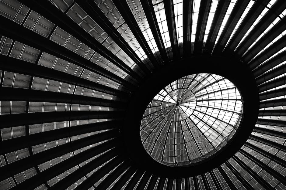 The art of black and white photography Enrique Pelaez 31