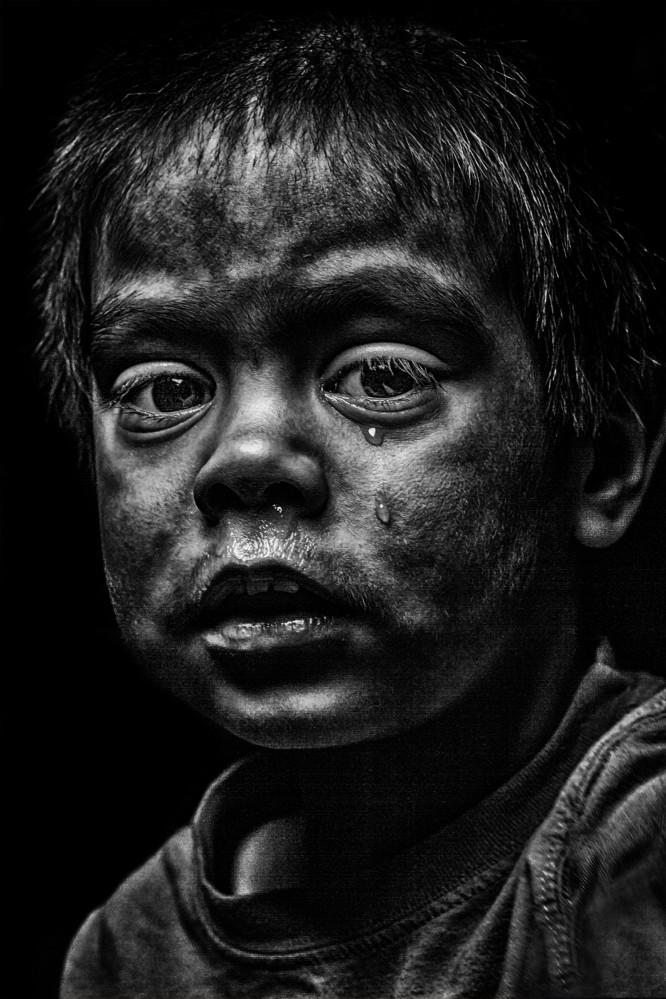 The art of black and white photography Enrique Pelaez 32