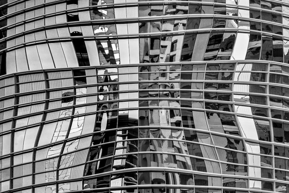 The art of black and white photography Enrique Pelaez 33