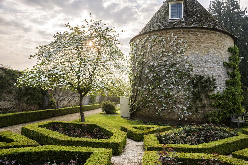 The winners of garden photography the International Garden Photographer of the Year 09