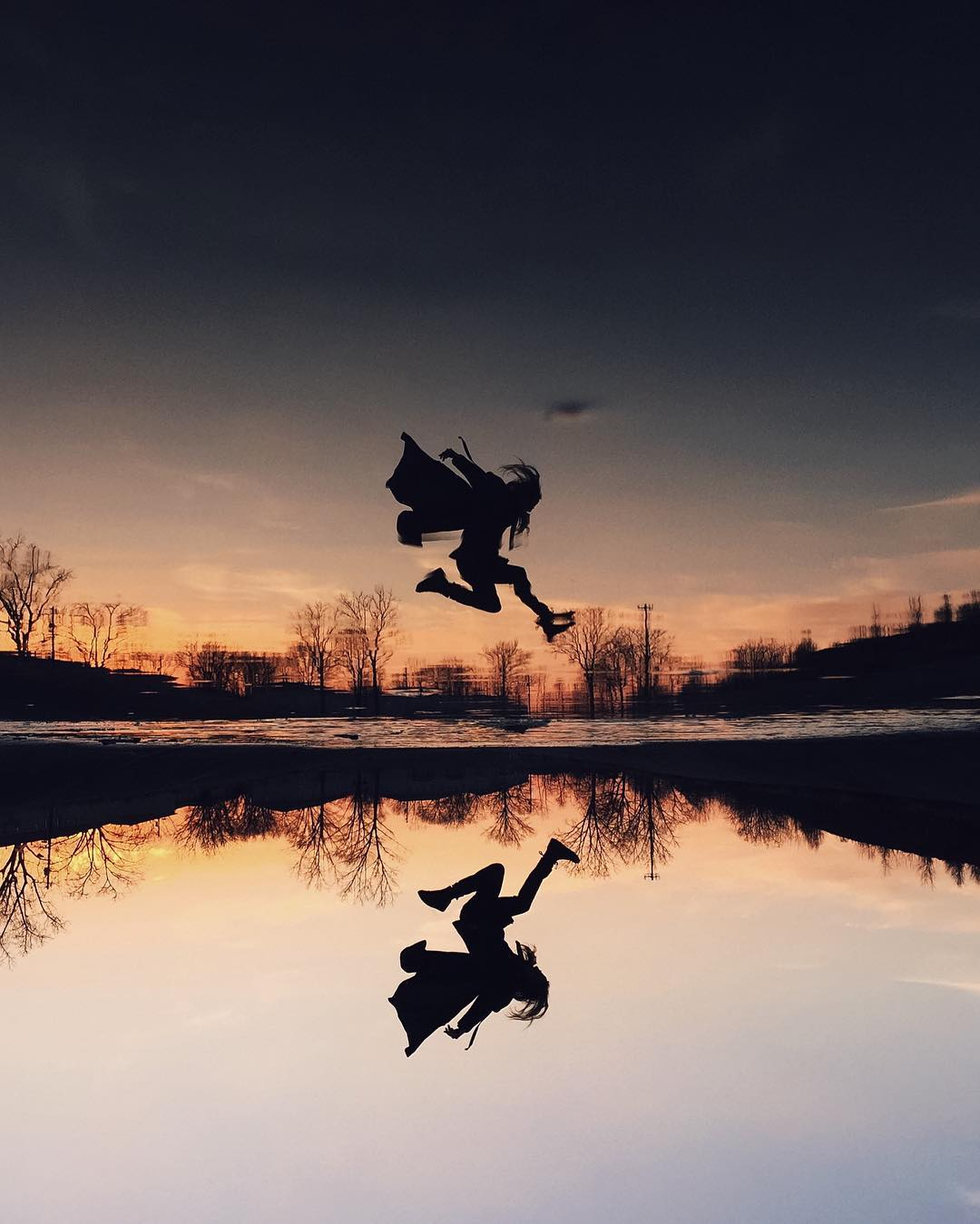 10 gorgeous photos world upside down 06