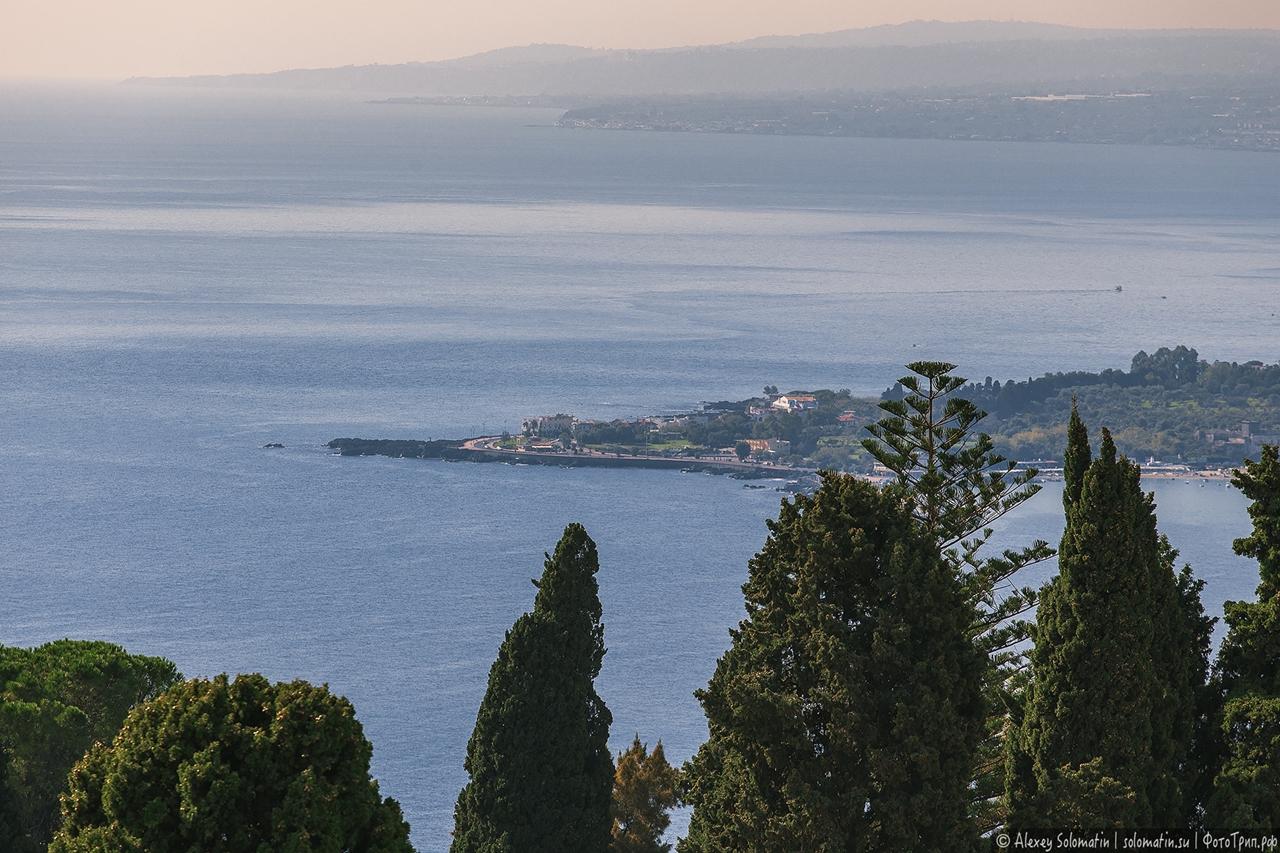 Belmond Grand Hotel Timeo. Taormina, Sicily 24