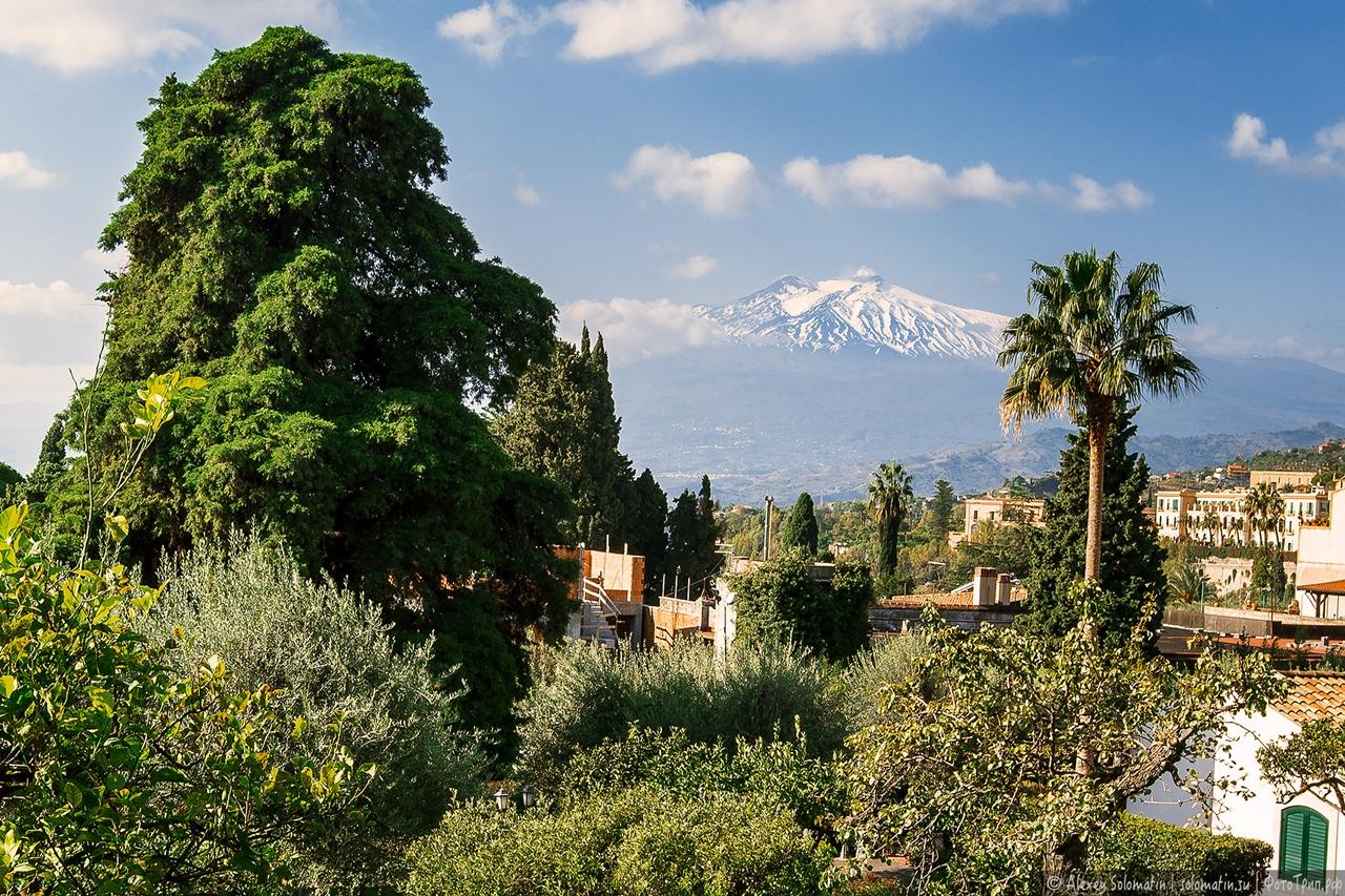 Belmond Grand Hotel Timeo. Taormina, Sicily 35