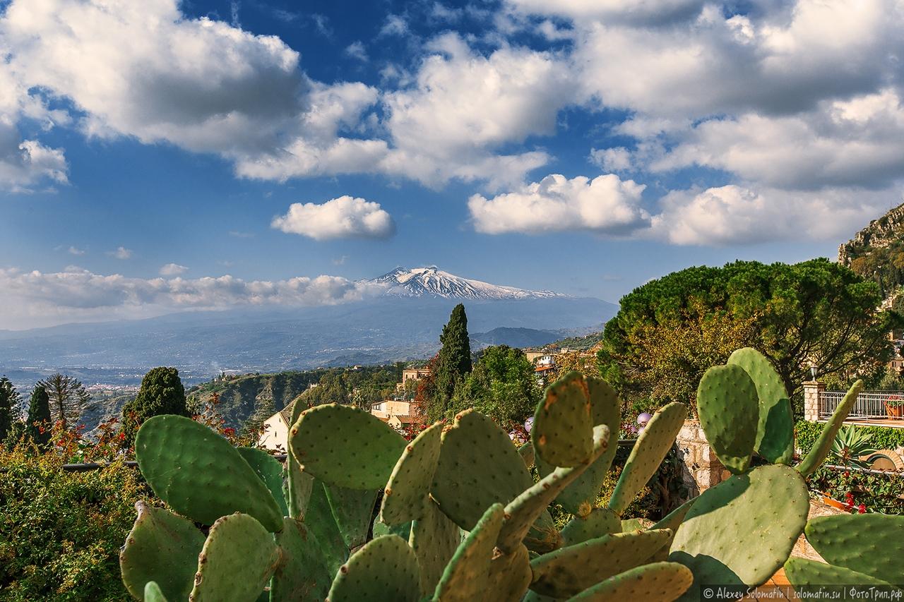 Belmond Grand Hotel Timeo. Taormina, Sicily 38