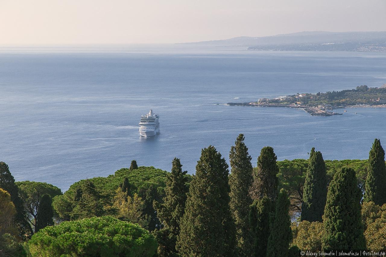Belmond Grand Hotel Timeo. Taormina, Sicily 41