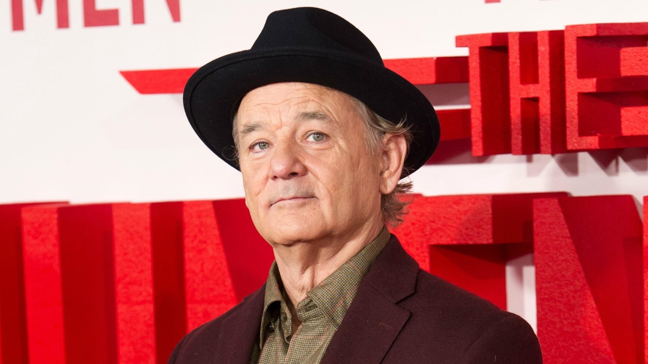 Bill Murray 01