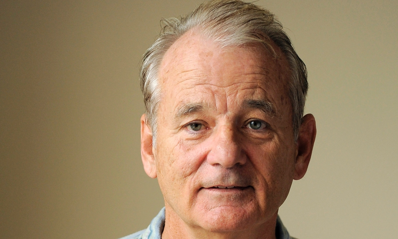 Bill Murray 02