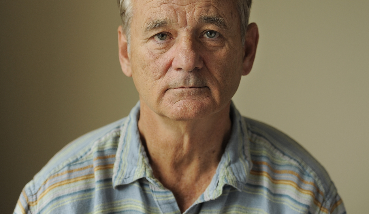 Bill Murray 05