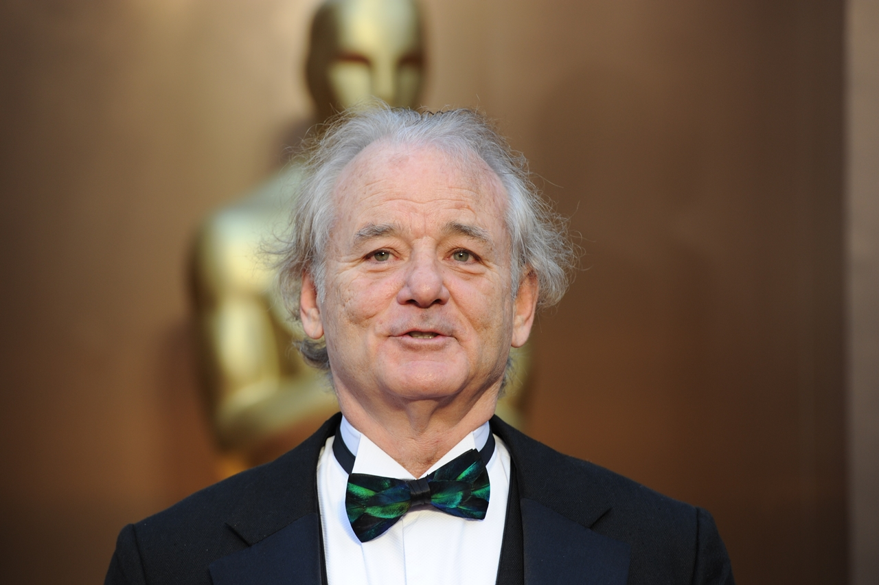 Bill Murray 08