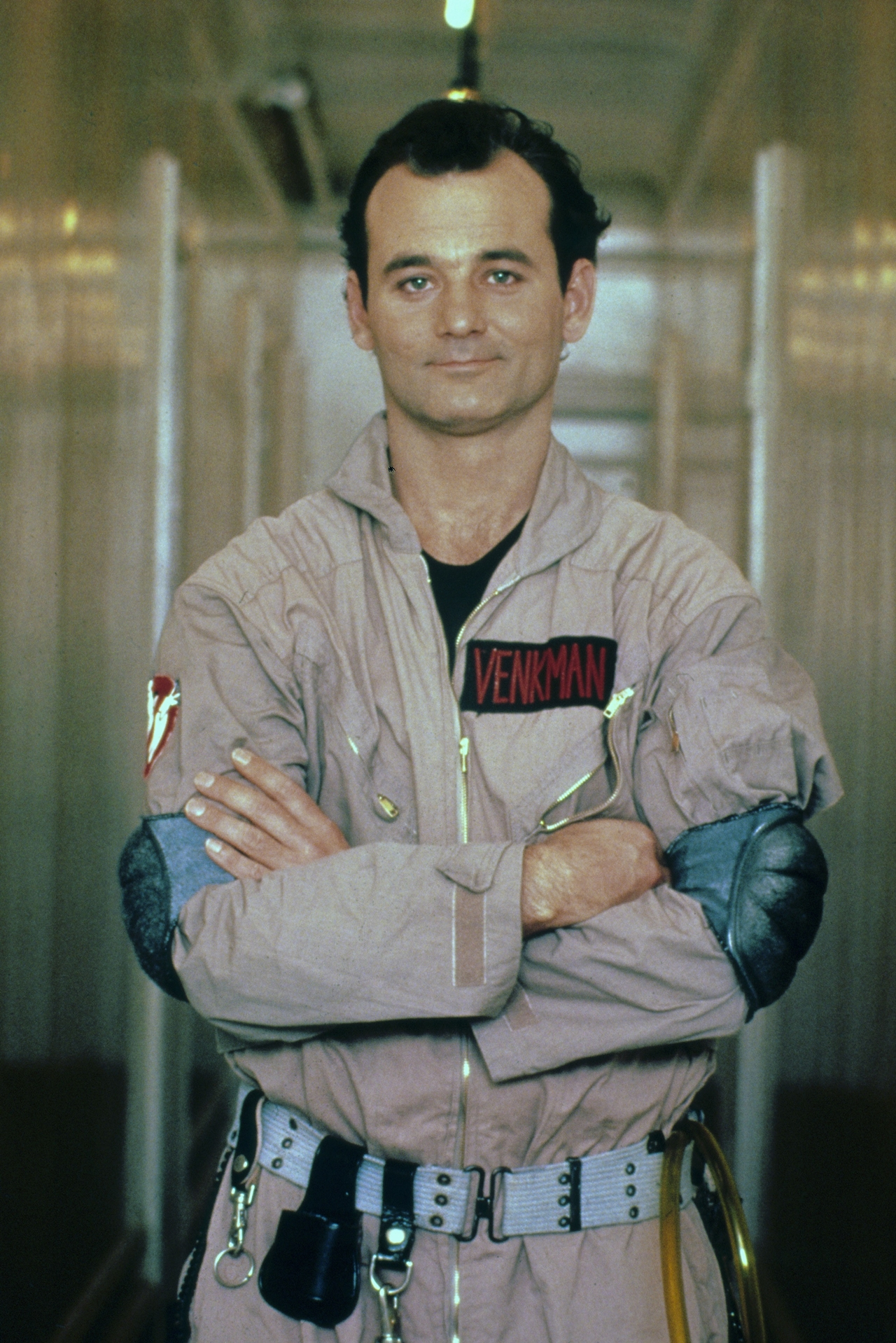 Bill Murray 09