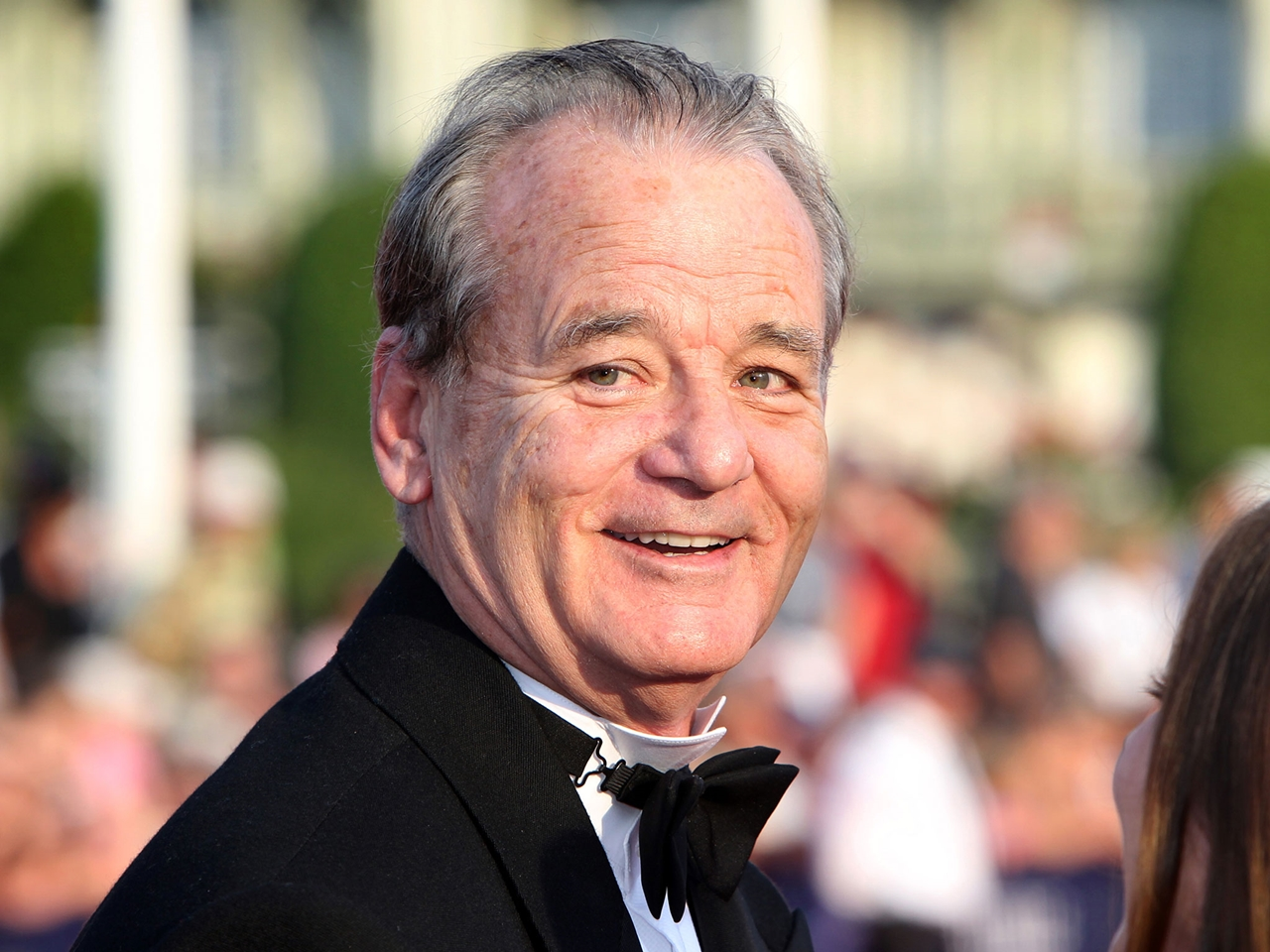 Bill Murray 10