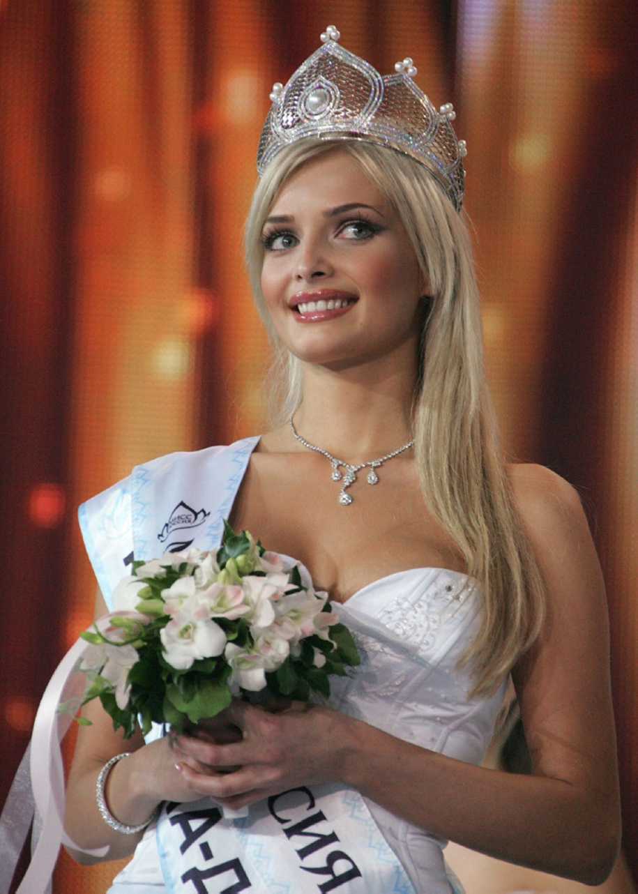 Miss Russia for 10 years 02