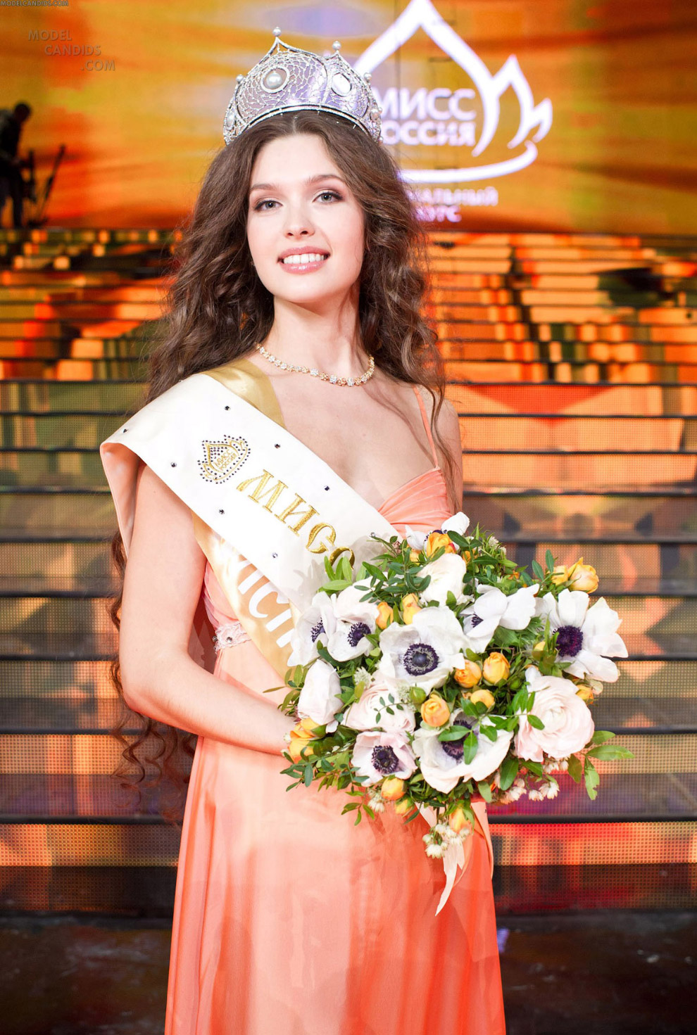 Miss Russia for 10 years 07