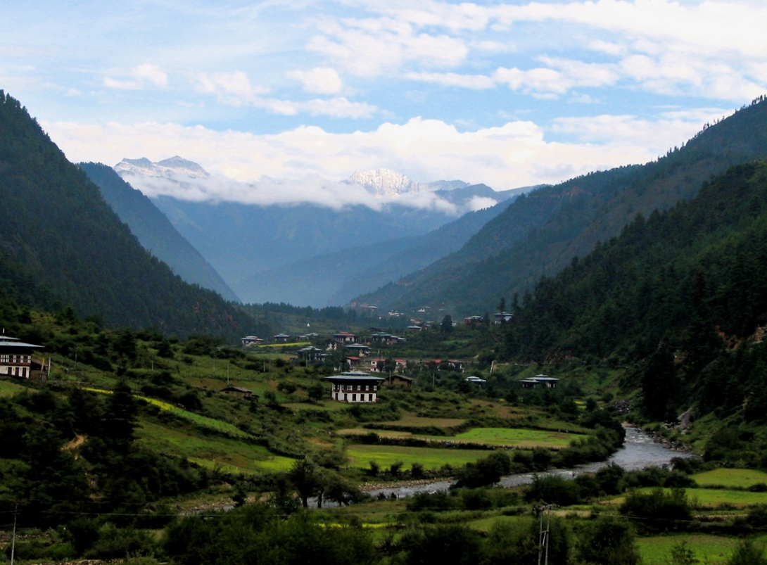 10 of the most beautiful valleys in the world 03