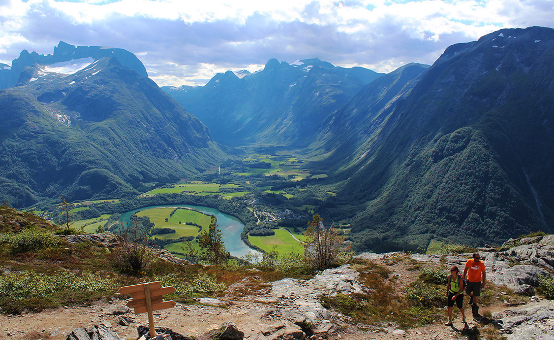 10 of the most beautiful valleys in the world 04