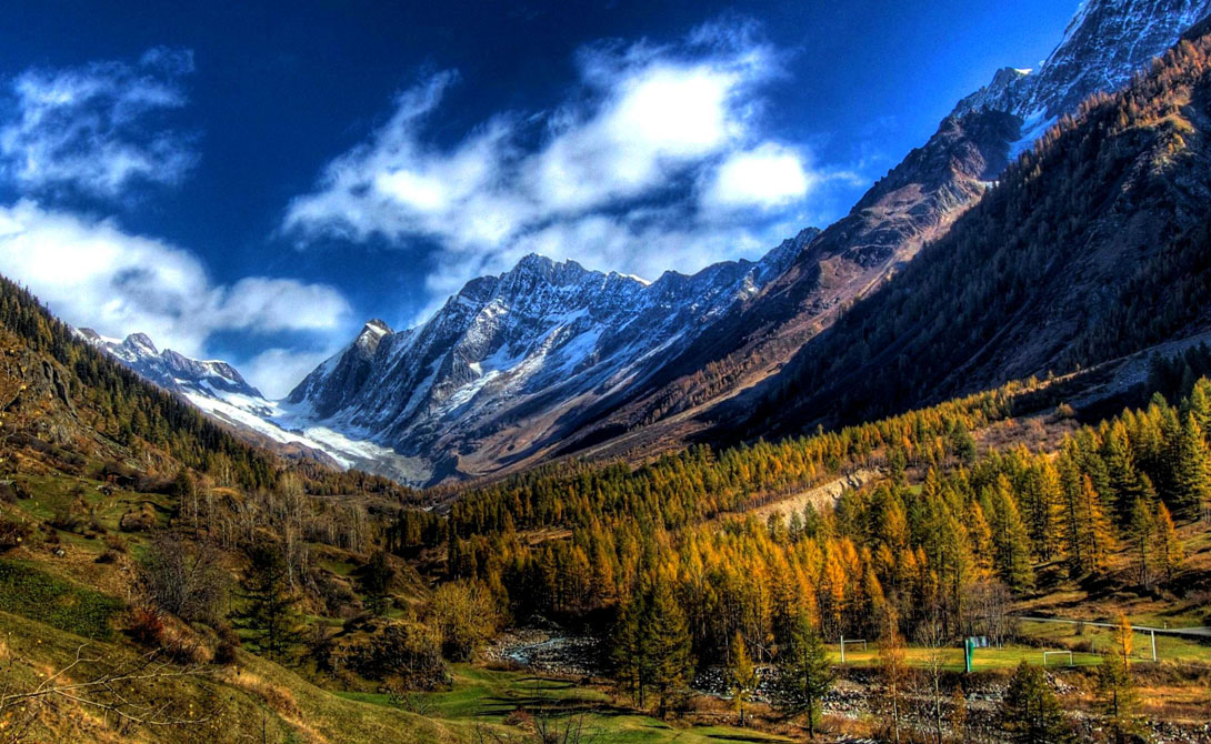 10 of the most beautiful valleys in the world 08