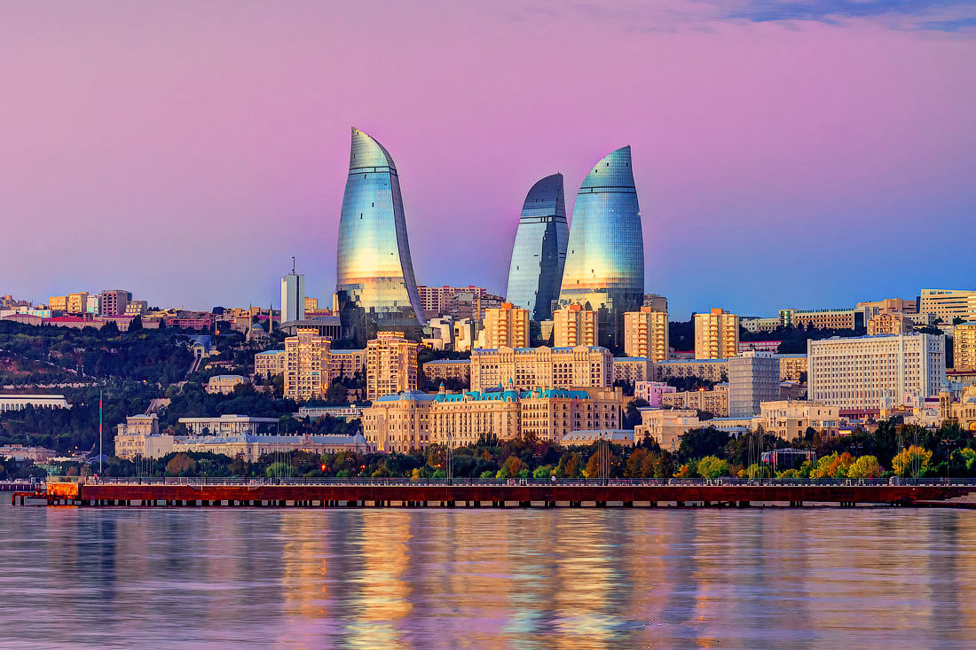 10 reasons to replace Turkey and Egypt to Azerbaijan 01