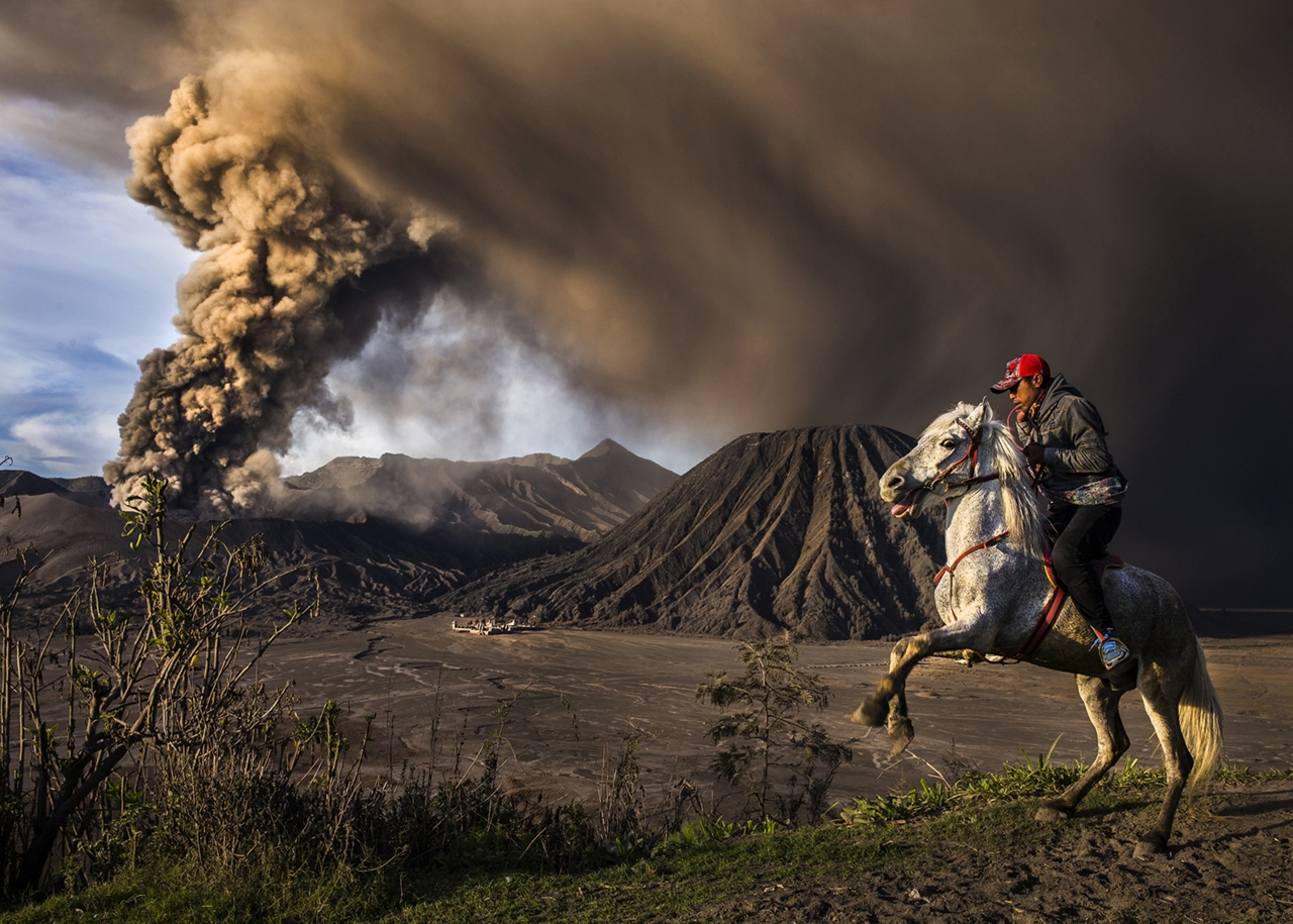 2016 National Geographic Travel Photographer of the Year Contest 02